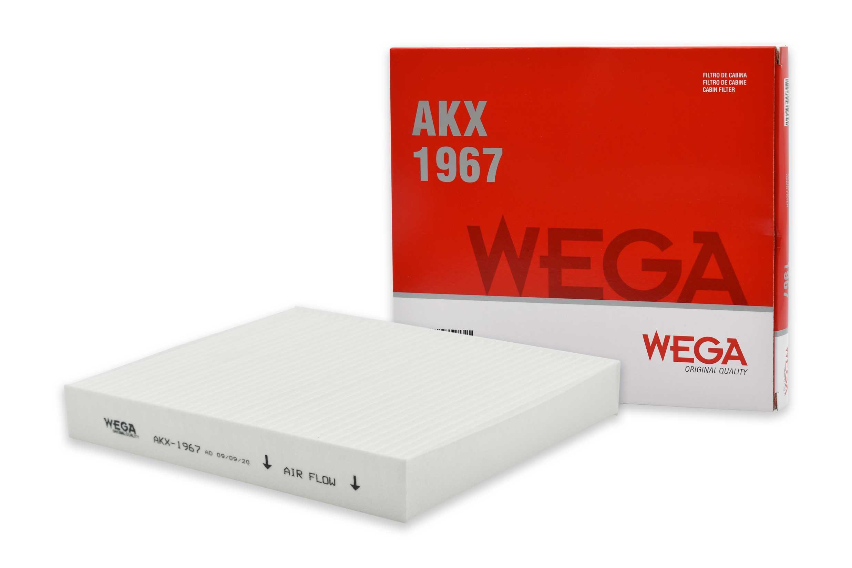 Código: AKX-1967
