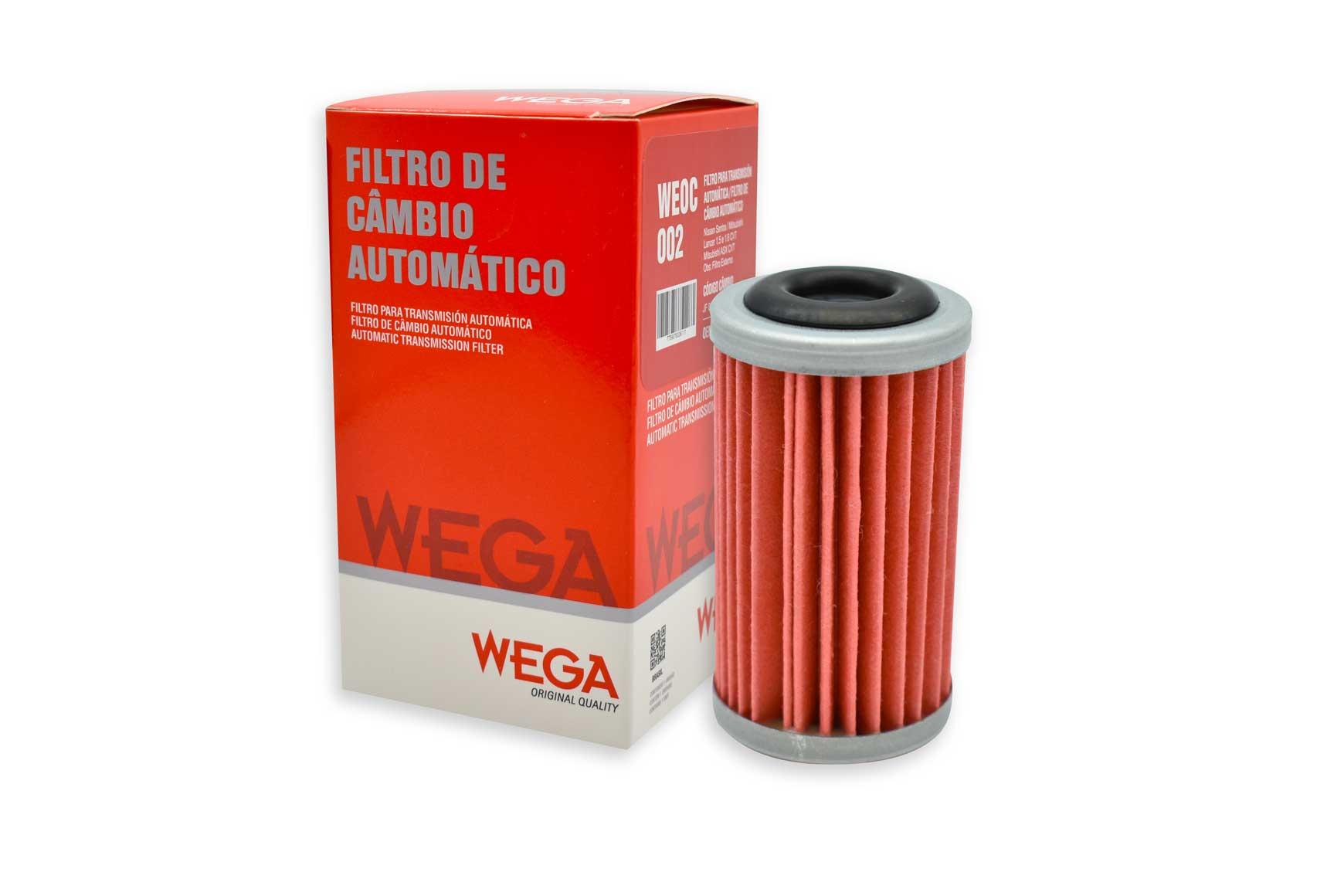 Código: WEOC-002