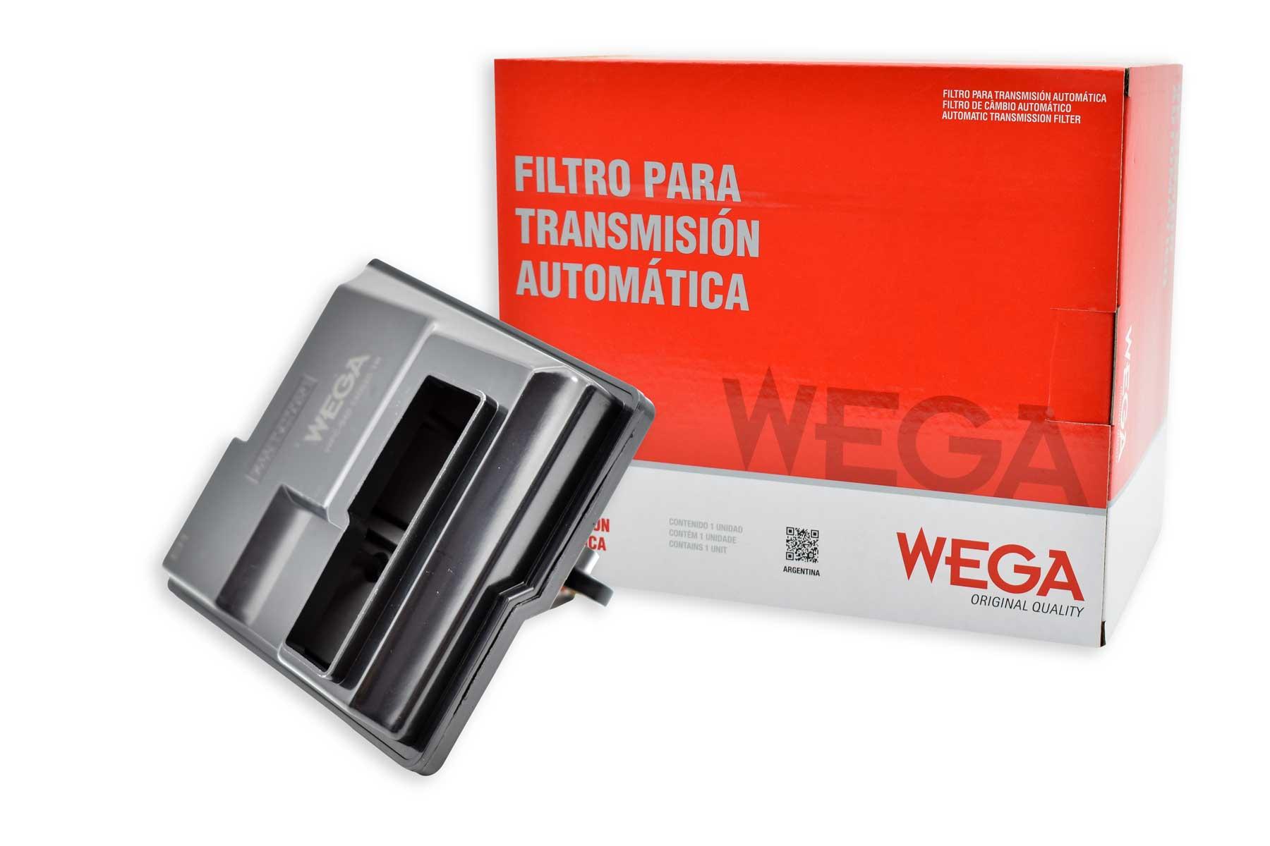 Código: WFC-940