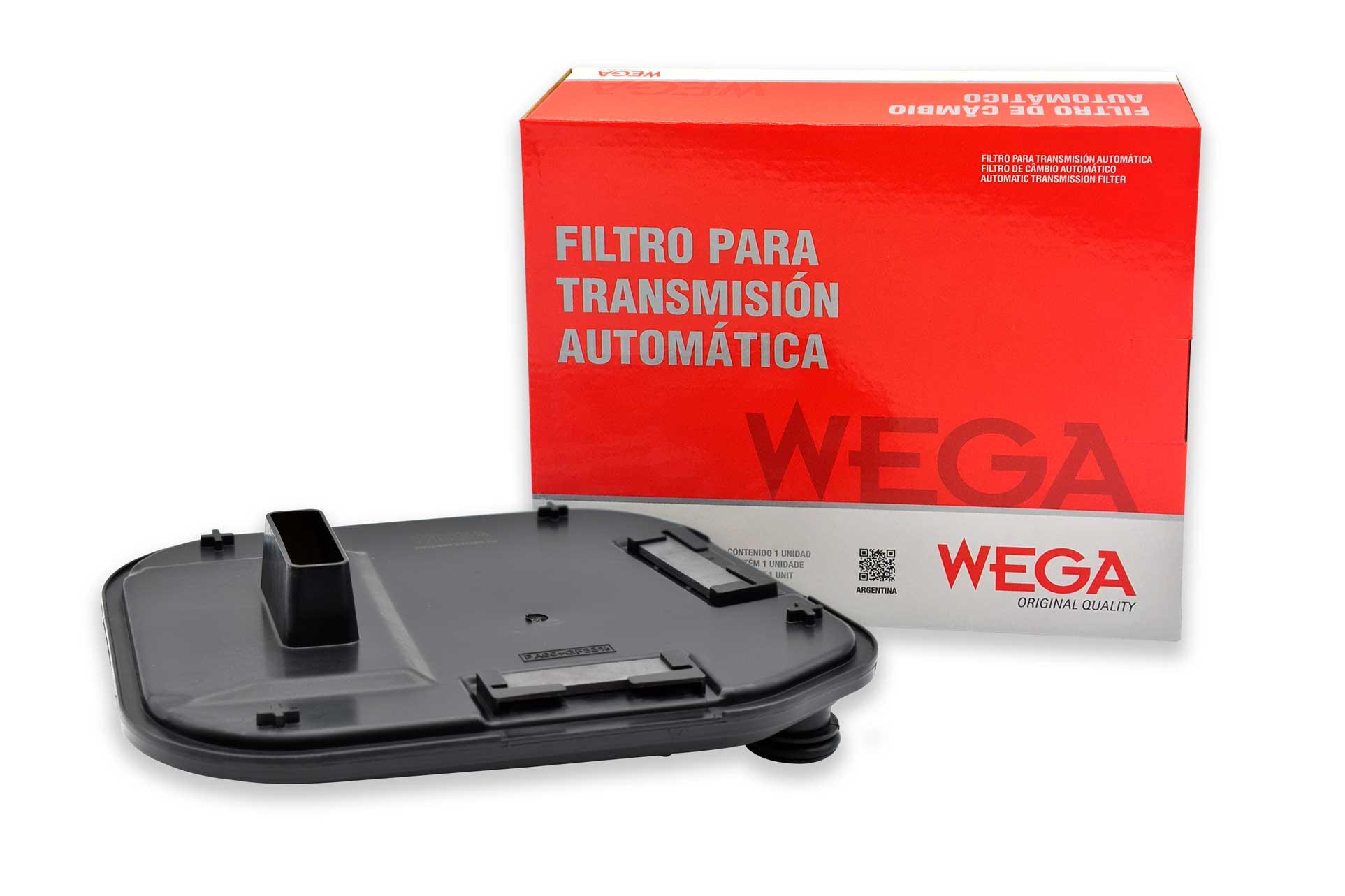 Código: WFC-954