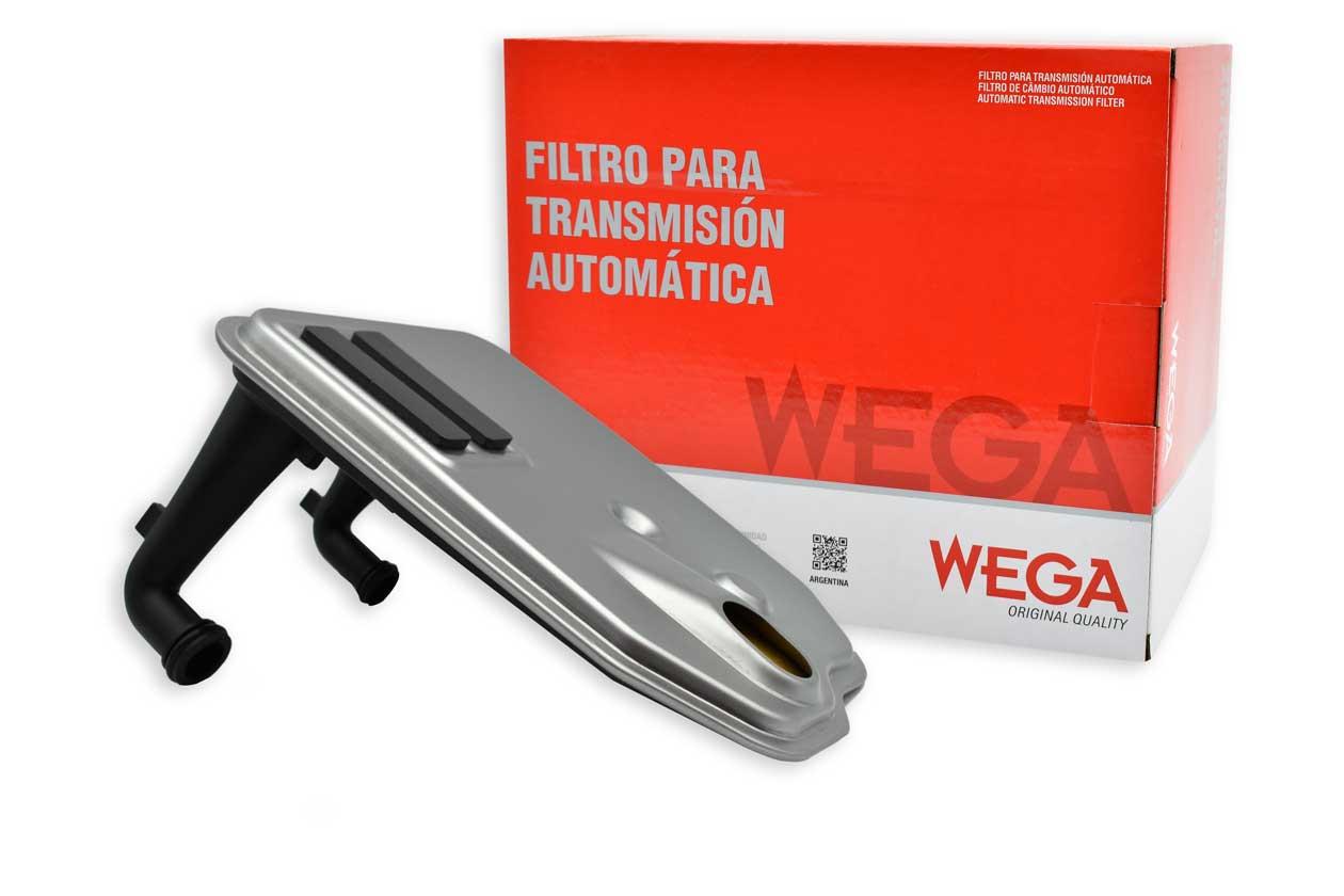 Código: WFC-958