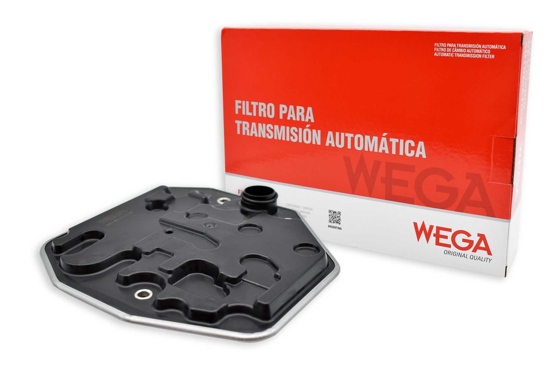 Código: WFC-960
