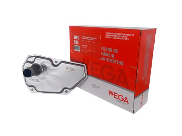 Código: WFC-998